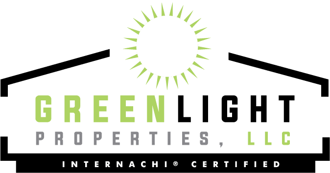 Green Light Properties, LLC